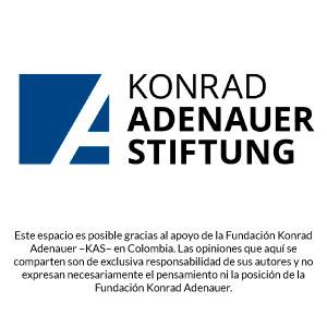 https://www.kas.de/web/kolumbien